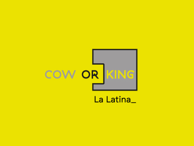 Cow or King