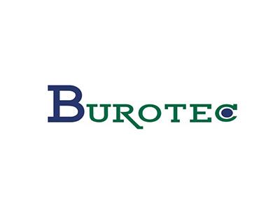 Infografías Burotec (Estaciones de Servicio)