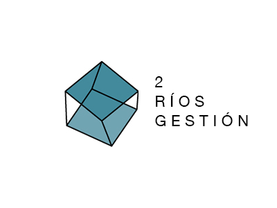 Dos Rios Gestión