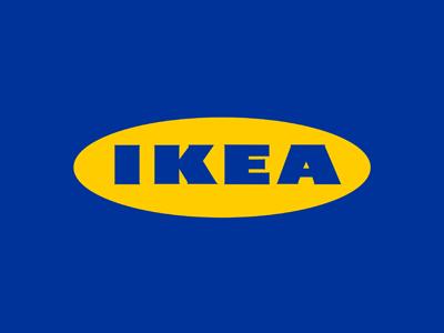Infografías IKEA