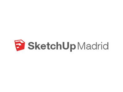 Cursos Online SketchUp